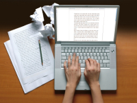 provide you with 4 blog posts of 350-400 words.