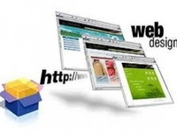 make e-commerce website for you
