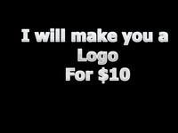 make you a Logo