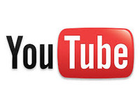 get you GURANTEED 40000+ youtube views with HIGH RETENTION