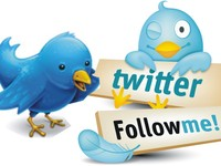 add 2,500 REAL followers to your Twitter account