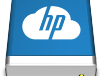 Integrate HP Cloud Object Storage into your web site