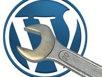 will setup a WordPress blog with must have plugins