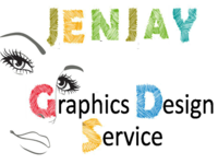 design 10 professional BANNER or logo designs