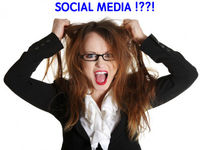 manage UP TO 3 social media accounts