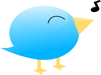 add 2000 new Twitter followers to your Twitter account - All Real Followers - No Fake Accounts