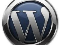 create website for you in wordpress