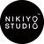 nikiyo studio