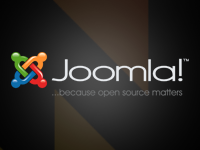 setup Joomla with must have components, modules and plugins