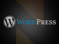 setup Wordpress blog with must have plugins and SEO optimization