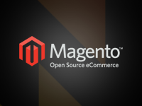 setup Magento Store with SEO optimization