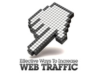 send 5000 real traffic to you preferred site