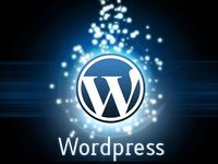 migrate your wordpress of domain or hosting