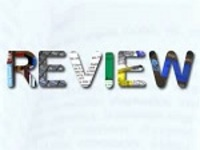 post a positive product review for you.