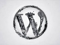Set up a Wordpress Multisite