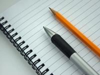 Write one 400-500 word SEO optimized article