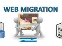 move your website to another domain hosting