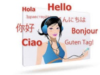 translate what you want from english to spanish
