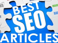 Research and write 500-1000 word SEO article or blog post