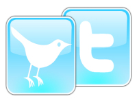 manage your Twitter and Facebook accounts