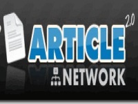 Submit Article to Top Ten Article Networks Manually