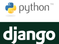 develop your app in Django and can build front-end prototypes using Twitter Bootstrap