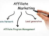 assist you with your Affiliate Marketing needs