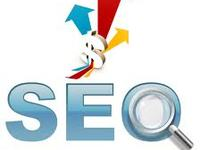 SEO-Energize your niche website/blog with two different web 2.0 pages