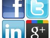 manage your Facebook, Twitter, Google+ and LinkedIn account
