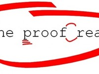 proofread any document within 24 hours