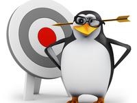 make 100 high pr Penguin safe links
