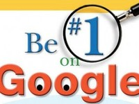 REACH 1ST PAGE ON GOOGLE WITH ADVANCED SEO PACKAGE