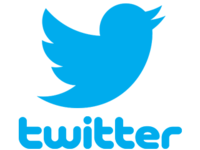 Post DAILY tweets to your twitter account