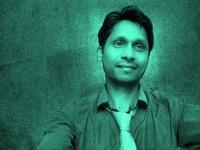 do Virtual Assistance, Web Research & Hindi Translator