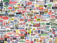 design you a company logo