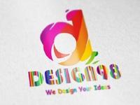 design a professional logo design
