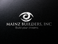 create a unique Logo for your Business