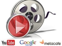 bring your video on 1st page of YouTube within few hours of uploading it.