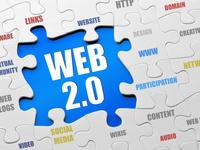 Build 5 High PR Manual Web 2.0 Blogs Links