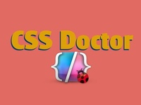 fix your css related problem css doctor
