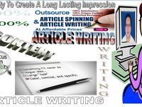 Write An Article With 500 Words for You Everyday