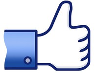 get your 50 new subscribes on your facebook and twitter for $100/month