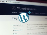 fix any design issue on your Wordpress website