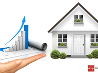 collect real estate, credit union or loan company contact details