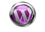 install plugin on WordPress site