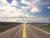 send you 110 inspirational image quotes