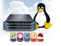 solve your Linux Server needs