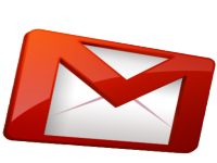 Get you your own email address you@yourdomaim.com in the best Gmail Interface