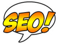 fully optimize your website with SEO superpowers