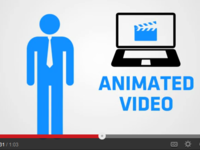 Create a Cool and Effective Animated Video for Your Business